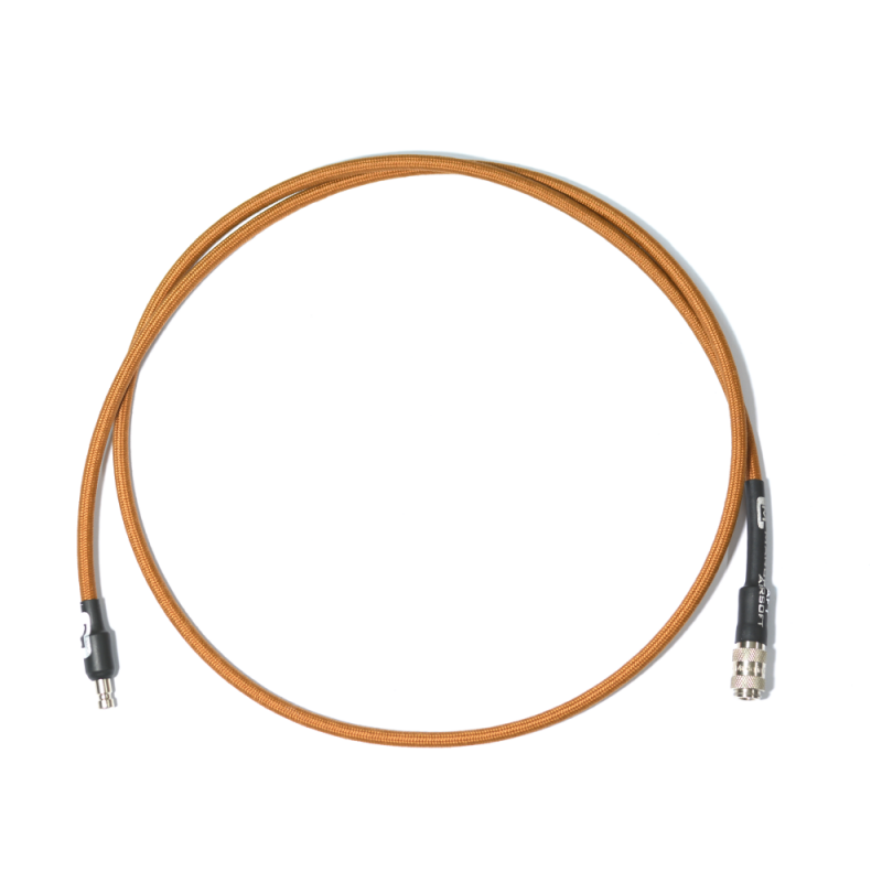 4mm HPA Line
