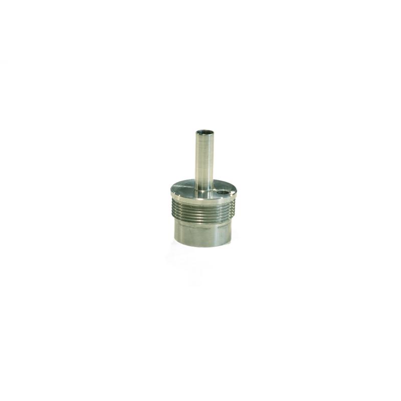 SDiK cylinder head