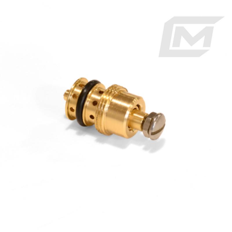 PDiK v3 upgraded trigger valve