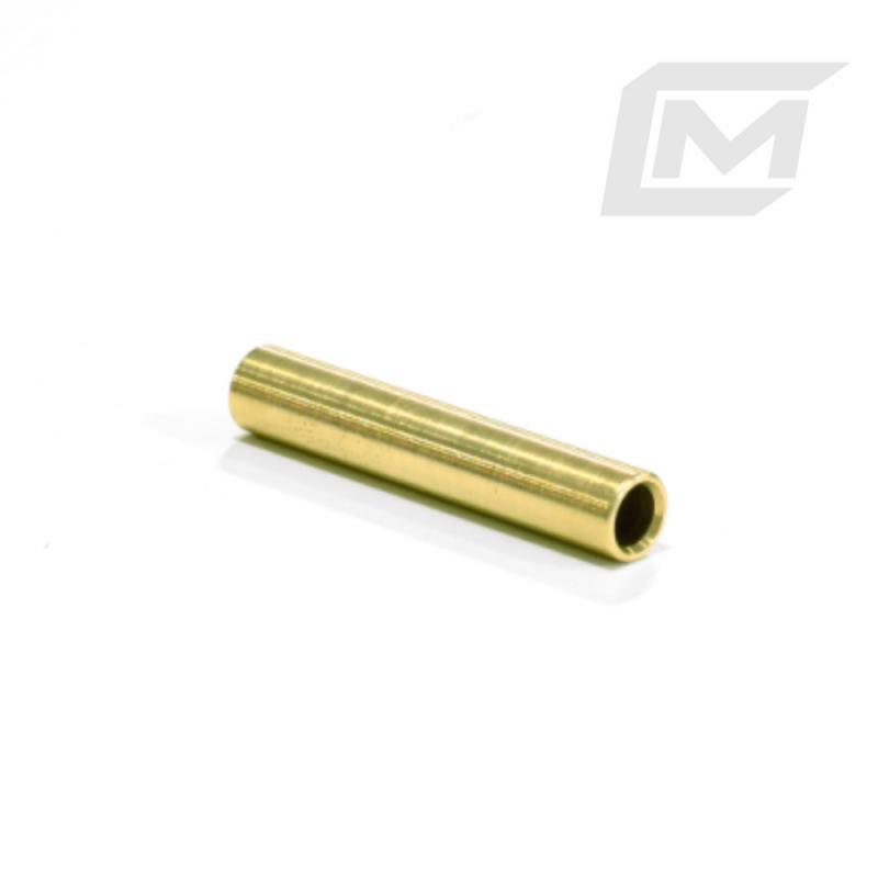 SDiK Trigger pin