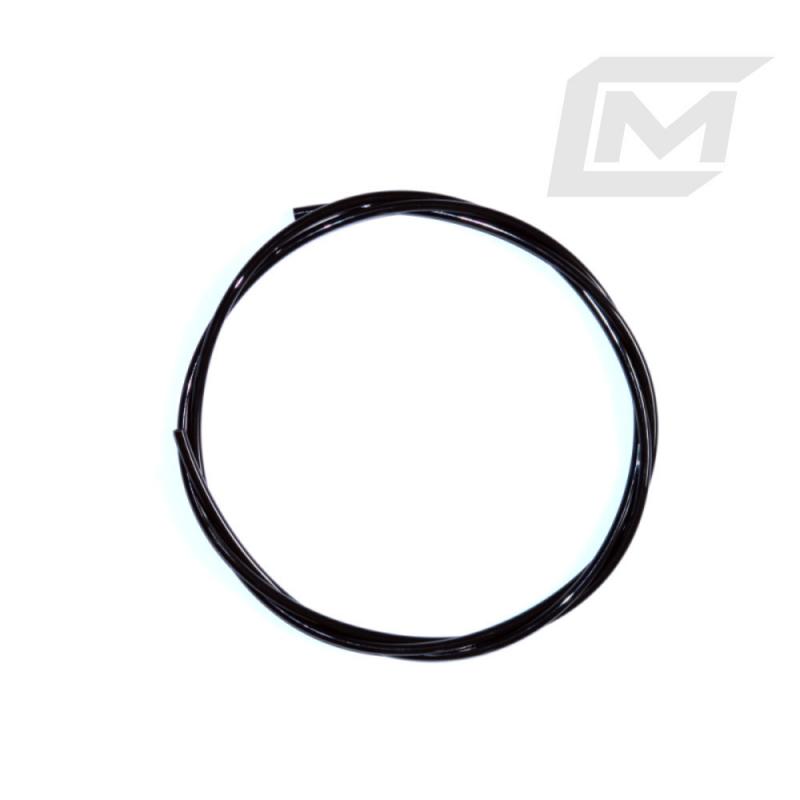 Supply hose 6mm