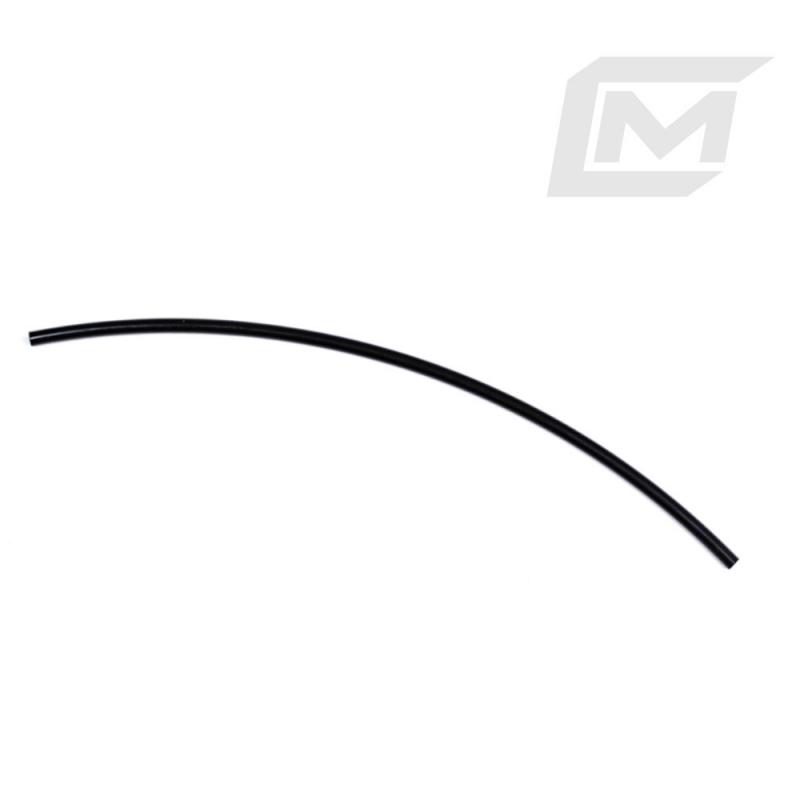 Wąż wysokociśnieniowy 0,3m...